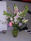 Anniversary_flowers